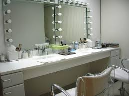 professional makeup artist supplies 14 best my professional makeup studio images on makeup