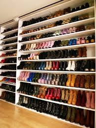 the dream closet shoes shoes shoes pinterest dream closets