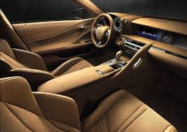 lexus ls 500 price in south africa lexus lc500 2017 first drive cars co za