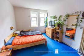 Schlafzimmer Komplett In Hamburg Gut Geschnittene Etagenwohnung Im Beliebten 22037 Hamburg Barmbek