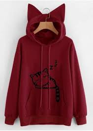 the world u0027s best hoodies u0026 sweatshirts at amazing price plusinlove