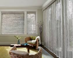 window covering solutions casual elegance custom window