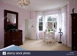 How To Carpet A Room Best Carpet For Bedrooms And Stairs Bedroom Ecofriendly Natural