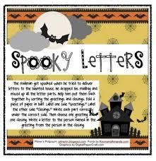 86 best letter images on pinterest letter writing teaching