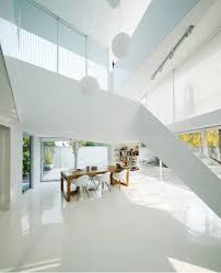 remix studio u0027s shunyi house extension has louvred cladding