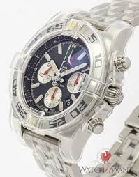 watches black friday breitling black friday watches at watchuwant ablogtowatch