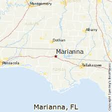 map of jackson county florida best places to live in marianna florida