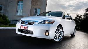 lexus recall service autoliv side airbags affected by 1 4 million car recall