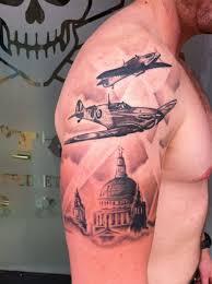 29 best cool tattoos images on pinterest tattoo ideas military