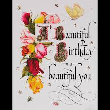 beautiful birthday cards beautiful handmade birthday cards and