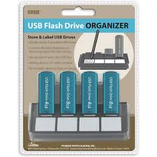 pioneer pioneerphotoalbums pioneer photo albums usb flash drive organizer usb 4 b h photo