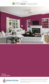 62 best basement low light room colors images on pinterest