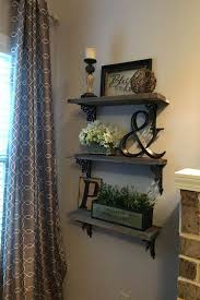 Rustic Room Decor 18 Rustic Wall Decor Ideas To Turn Shabby Into Fabulous The