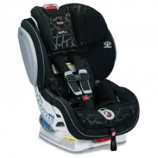 siege b b auto sièges d auto bébé et enfant ou bleu