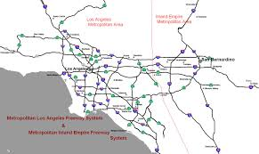 Phoenix Freeway Map by Index Of Wp Content Uploads 2014 11