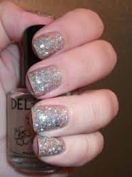 what u0027s better than color changing polish a color changing