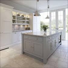 Boyars Kitchen Cabinets Kitchen Reuse Kitchen Cabinets Boyars Kitchen Cabinets Wolf