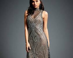 reception dress etsy