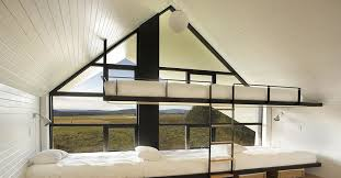 Big Bunk Bed 15 Bunk Beds With Stairs Types And Photos Best Of Interior Design
