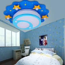 kids ceiling fan cool popular 2017 and childrens bedroom lights