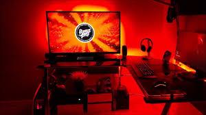 2017 beginners simple gaming setup youtube