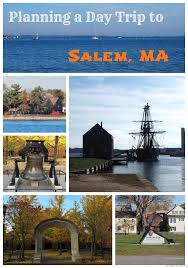 Massachusetts travel planning images Visiting salem ma with kids salem witch trials witch trials and jpg