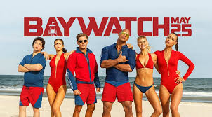laked hd movie watch baywatch 2017 now onlne free best movie