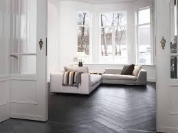Teppich Boden Schlafzimmer Innenarchitektur Schönes Wohnzimmer Fliesen Oder Parkett