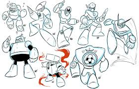 robot master a thon results mm2 by andrewdickman on deviantart