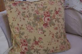 Country Sofa Slipcovers by Carolina Country Living Drop Cloth Sofa Slipcover