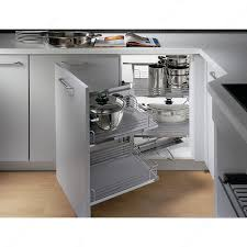 Kitchen Cabinet Systems 17 How To Set Up Kitchen Cabinets Magic Corner Set With