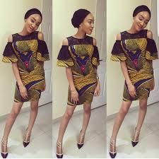 ankara styles 308 the dress code kamdora