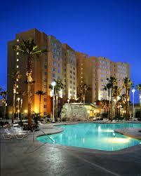 4 Bedroom Apartments Las Vegas by 4 Bedroom Apartments In Las Vegas Carpetcleaningvirginia Com