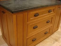 nickel kitchen hardware cabinet drawer handles cup pulls knobs