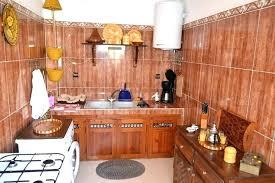 maroc cuisine traditionnel meuble cuisine au maroc meuble cuisine en aluminium inspirations et