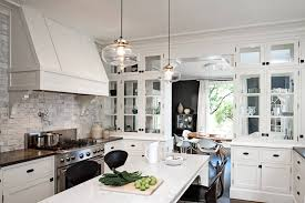 Dining Room Pendants by Kitchen Contemporary Pendant Lights Pendant Lighting Kitchens