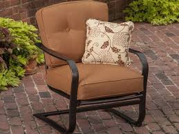 Furniture Outdoor Patio Outdoor Patio Furniture American Furniture Warehouse Afw