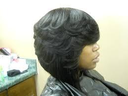 essence of beauty hair salon memphis tn 38111 yp com
