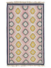 Ikat Kitchen Rug 41 Best Urban Outfitters Images On Pinterest Urban Outfitters