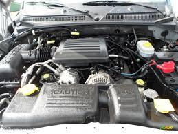 2002 dodge ram 4 7 engine 2001 dodge durango slt 4 7 liter sohc 16 valve v8 engine photo