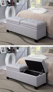 End Of Bed Seating Bench - lately i have noticed many bedroom pictures with a bench at the