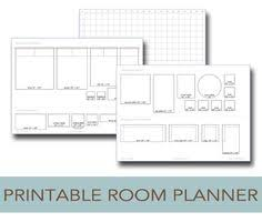 simple sketch furniture living room layout planner for home