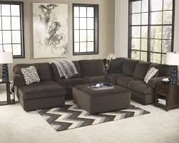 furniture 7 seater sofa set big sofa rot 5 seater sofa ebay