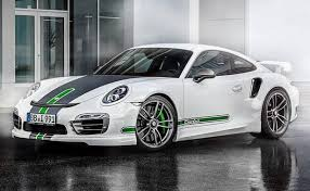 2014 porsche 911 turbo s price porsche 911 turbo s powerkit by techart
