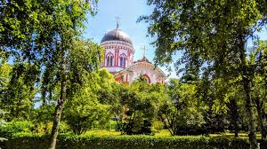places you have to visit in the us top places you have to visit in transnistria that you didn u0027t know