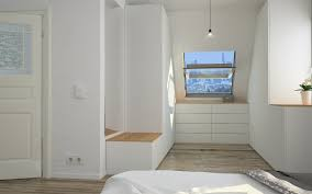 schlafzimmer kleiderschrank begehbarer kleiderschrank im schlafzimmer meine möbelmanufaktur
