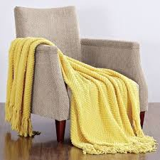 best 25 yellow throw blanket ideas on pinterest eclectic frames