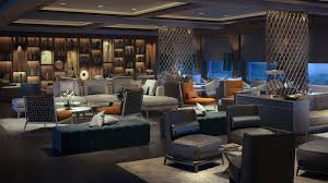 ritz carlton see the stunning new ritz carlton yacht u2014 it u0027s an anti u2013cruise ship