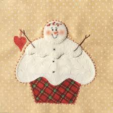 pin by elizabeth blahnik on christmas quilt pinterest snowman