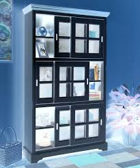 Small Bookcases With Glass Doors Bookcases With Doors A990869e517e5d717dc85e4b6fec2406 The 25 Best